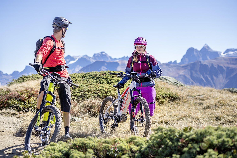 FLYER_e-bikes_mountain_3505759r